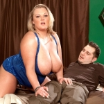 Anna Kay – More to Fuck