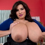 Bri Love – Breast of XLGirls 2013 Year In Review